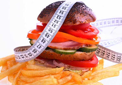Диета рекомендуемая при повышенном холестерине у
