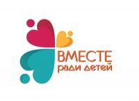 Реабилитационный центр в Ижевске