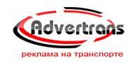 Агенство рекламы виппромоушн цоп яндекс директ profit-project