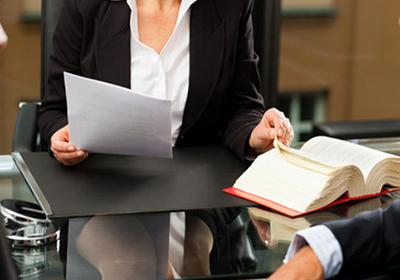 юридические консультации по гражданскому делу