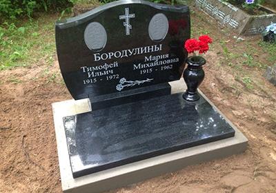 Ритуальные услуги памятники цены в йошкар оле бронзовые буквы на памятник в москве купить цена