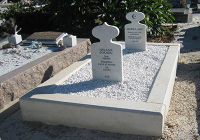 Памятник из гранита в уфе цены памятники купить в минске у лисицы
